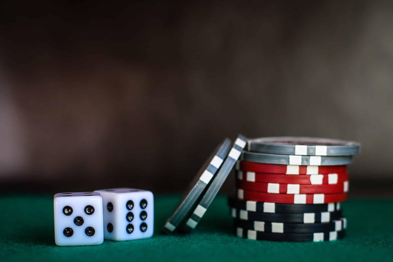 Why Gambling Displeases God
